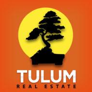 Tulum Real Estate Blog – Propiedades en venta en Tulum, Akumal y Puerto Aventuras